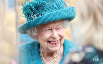 Первый отпуск без принца Филиппа: королева Елизавета II уехала в свою любимую резиденцию