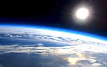 Первым космическим туристам, которые должны отправиться на орбиту уже завтра, астронавты дали наставления