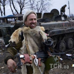 """В """"ДНР"""" оригинально решили бороться с недовольством жителей из-за """"национализации"""" предприятий"""