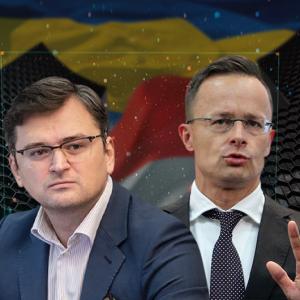Скандал на Закарпатті: як місцеві розбірки призвели до чергового дипломатичного протистояння між Україною та Угорщиною