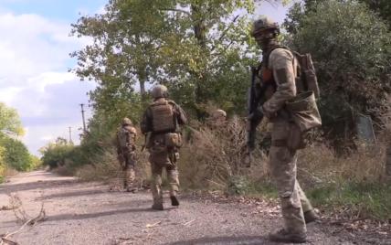 """Ситуация на фронте: за прошедшие сутки боевики четыре раза нарушили """"тишину"""" на Донбассе"""
