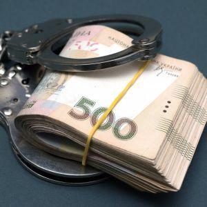 Ограбили после смерти: в Славянске после визита полиции с карточки покойного исчезло 12 тыс. грн