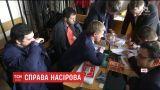 НАБУ підрахувало, скільки коштів втратила держава через дії Насірова