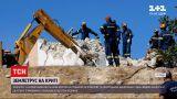 Новости мира: землетрясение на острове Крит - один человек погиб и несколько травмированных