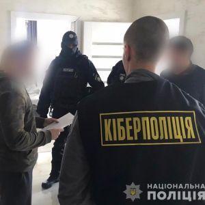 В Киеве мошенник завладел недвижимостью с помощью компьютерного вируса