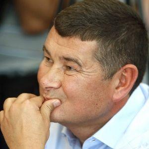 Під час скайп-допиту Онищенко уникав конкретних відповідей – Холодницький