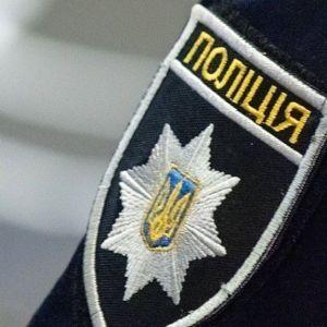 Пришла в гости и зарезала мужчину: в Херсонской области застолье закончилось убийством