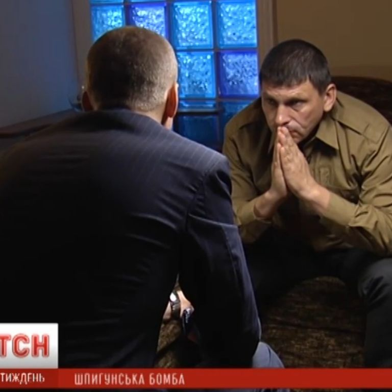 """Офіцер ФСБ заявив про причетність Росії до заворушень у Лондоні, терактів у Парижі та """"Ісламської держави"""""""