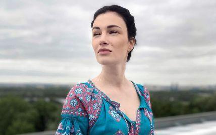 Приходько вступилась за Зиброва в скандале про концерт ко Дню Независимости