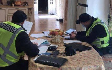 Вважали безвісти зниклими: у Києві шахраї утримували людей, щоб заволодіти їхнім житлом