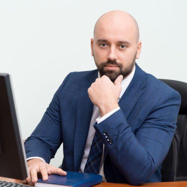 """Шмигаль призначив ще одного менеджера Ахметова директором """"Оператора ринку"""" - ЗМІ"""