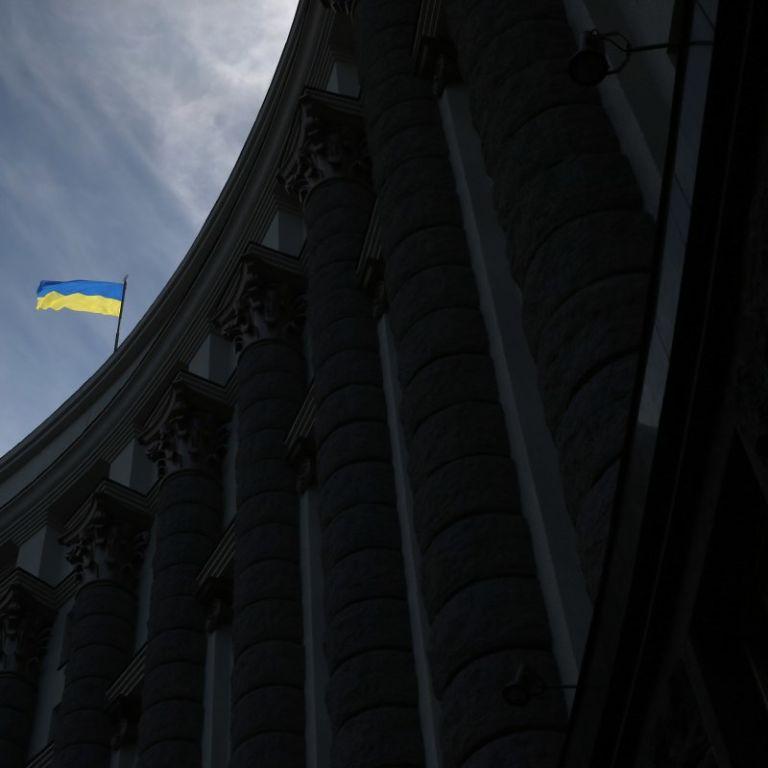 Кабмін призначив нових керівників Держстату та Держкосмосу