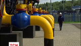 """""""Нафтогаз України"""" направив """"Газпрому"""" другу частину боргу"""