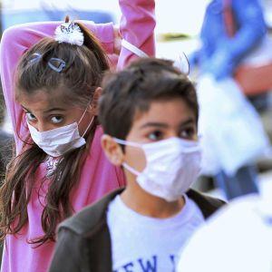 Як працюватимуть дитячі садочки: дітей не змушуватимуть носити маски