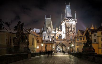 Розслідування вибухів складів боєприпасів у Чехії спровокувало початок знищення шпигунської мережі Росії