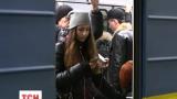 У Києві з лютого удвічі подорожчає проїзд у громадському транспорті