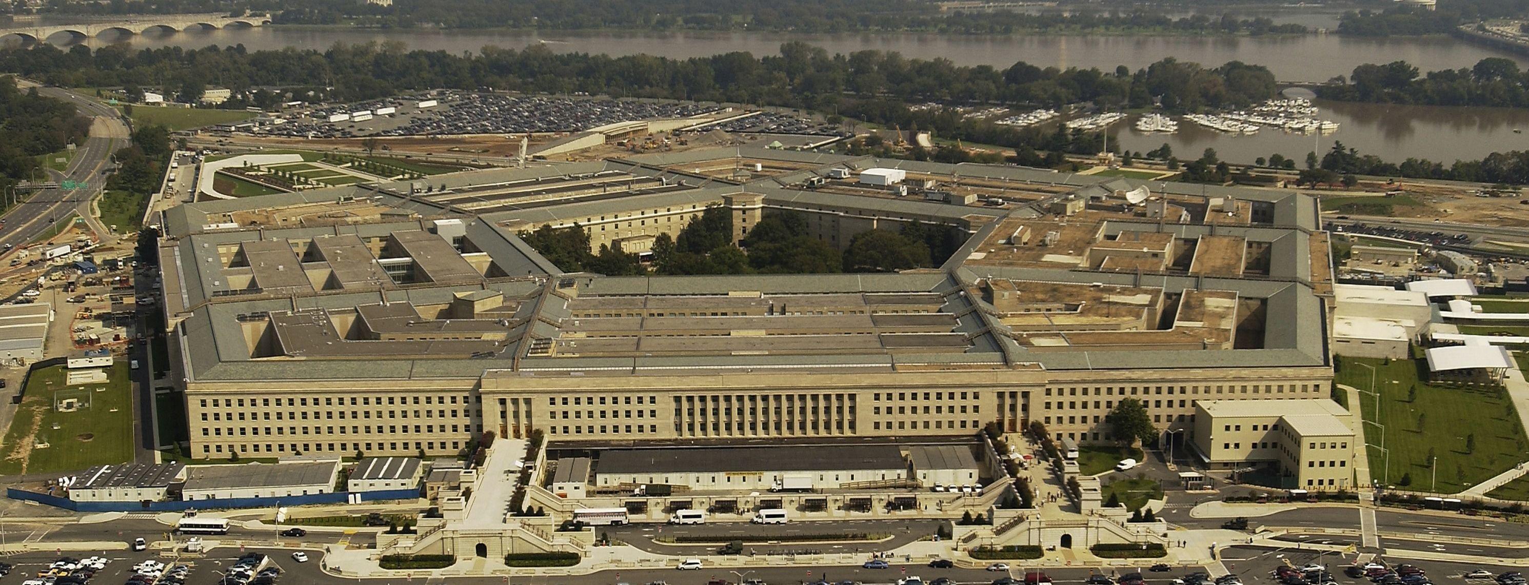 США завдали авіаудару по проіранських ополченцях у Сирії
