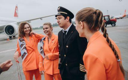 Сел за штурвал самолета: лидер группы Pianoбой Дмитрий Шуров стал пилотом