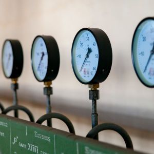 Газовая диверсия в Ивано-Франковске: тепло удалось вернуть в больницы и дома