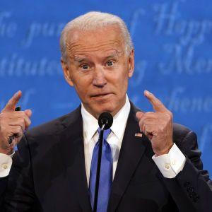 Вибори президента США: упевнений у своєму лідерстві Байден пояснив, коли офіційно заявить про свою перемогу