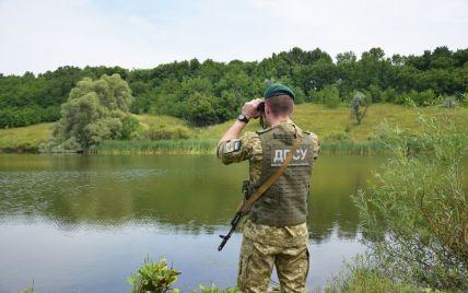 24-річного прикордонника знайшли застреленим на Буковині, біля кордону з Румунією