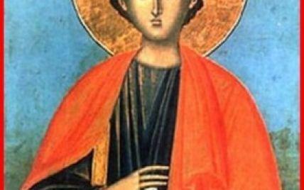Церковне свято 31 липня: день пам'яті святого Якинта і святого Еміліана