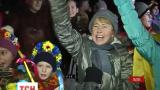 З Донбасу до Львова повернулось 400 десантників