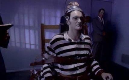 Заставь Тарантино сойти с ума: архивную работу Спилберга превратили интерактивный фильм