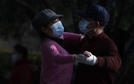 В мире зафиксировали рекордное количество умерших от осложнений коронавируса в сутки