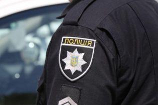 В центре Черновцов силовики ворвались в ресторан, который не закрыли, несмотря на локдаун: видео