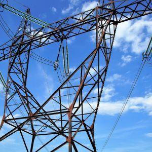 """Міненерго створило """"чорний список"""" для порушників на ринку електроенергії"""
