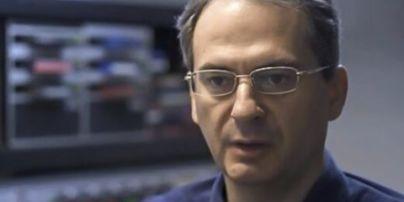 Bellingcat будет расследовать гибель беларуса Шишова и возможное присутствие ФСБшников в Киеве