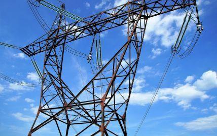 Відключення електроенергії: хто у зоні ризику та як відновити надання послуги