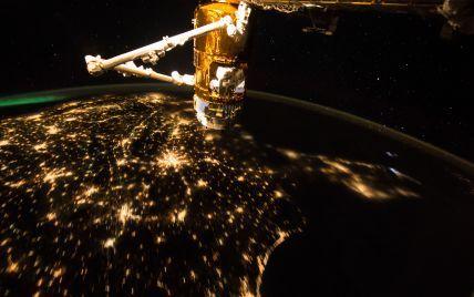 В Великобритании заявили об угрозе уничтожения спутников в космосе со стороны России и Китая