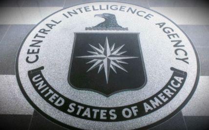 """ЦРУ евакуювало розвідника з Сербії через """"гаванський синдром"""": подробиці"""