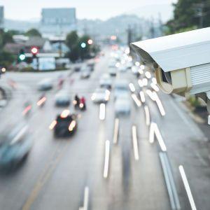 Штрафи для водіїв: що саме вважатиметься порушенням ПДР