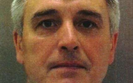 """""""Троє росіян діяли як одна команда"""": у Британії назвали ще одного підозрюваного в отруєнні Скрипалів"""