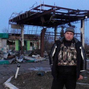Волонтер и коллекционер орденов Второй мировой: что известно о вероятном сообщнике террориста из Луцка