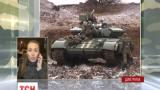 Бойовики готують чергові провокації у Маріупольському напрямку