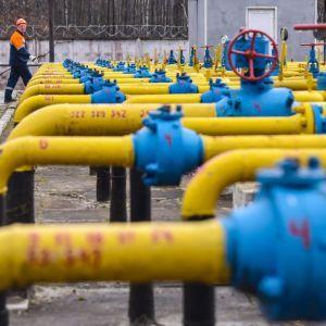 """""""Нафтогаз"""" заявил о готовности устойчивого тарифа на время карантина: о какой цене идет речь"""