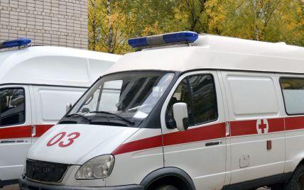 Падіння з канатної дороги у Харкові: підліток міг вистрибнути з кабіни через погані результати ЗНО