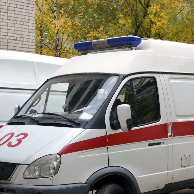 Падение с канатной дороги в Харькове: подросток мог выпрыгнуть из кабины из-за плохих результатов ВНО