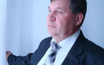 """МВС і СБУ затримали мера Дебальцевого, який організовував проведення референдуму про """"ДНР"""""""