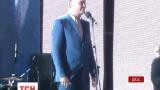 Апелляционный суд снял арест с имущества Януковича-младшего