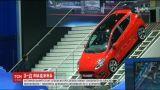 """Машина, надрукована на принтері: """"Форд"""" оголосив про запуск нових технологій на власному виробництві"""