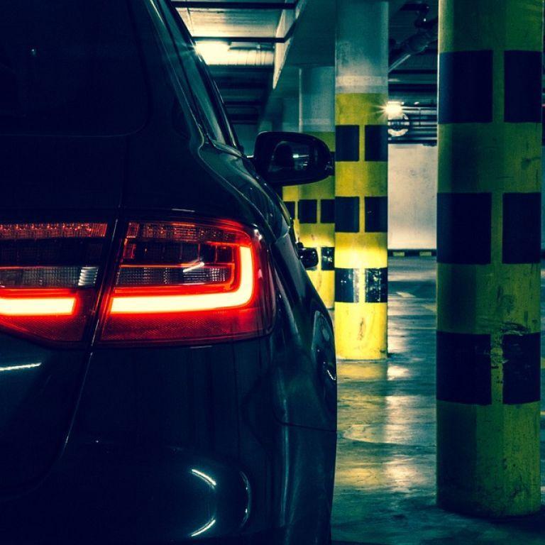 Найдено самое дорогое парковочное место в мире: стоимость изрядно поражает