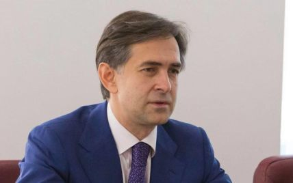 Минэкономики возглавил Алексей Любченко: что известно о новом министре