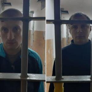 """""""Видела все собственными глазами"""": жена кагарлыкского полицейского утверждает, что ее муж не насиловал девушку"""