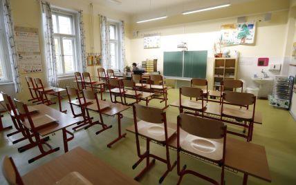 Большинство школ закроют, невакцинированных заставят делать ПЦР-тесты: во Львовской области ввели новые правила