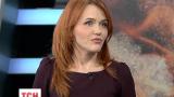Что пережила журналистка спецпроекта «Дети войны» Галина Сергеева готовя репортажи